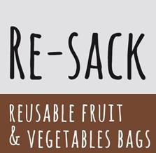 Re-sack.com